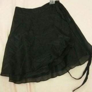 チャコット(CHACOTT)のもぷ様専用、スカートパンツ(ミニスカート)