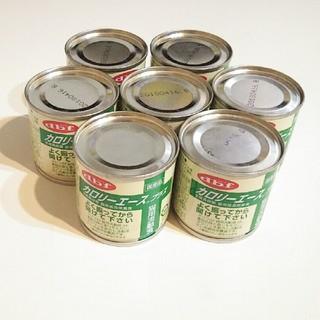 デビフ(dbf)のカロリーエース 7缶セット(ペットフード)