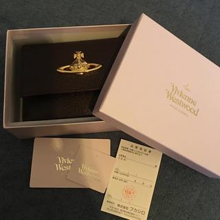 ヴィヴィアンウエストウッド(Vivienne Westwood)のvivienne(財布)