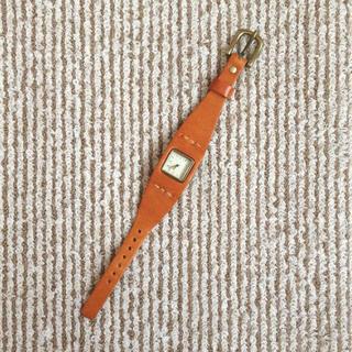 サマンサモスモス(SM2)のSM2 * 腕時計(腕時計)
