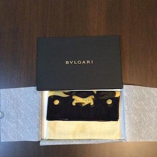 ブルガリ(BVLGARI)のブルガリスカーフ(その他)