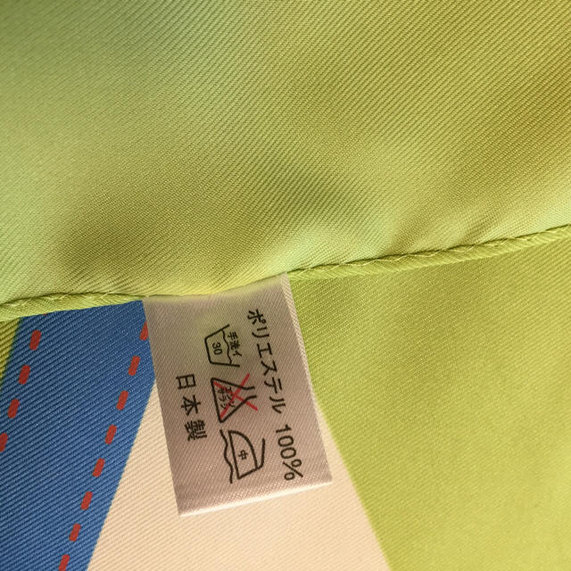 VETTA(ベッタ)のBetta  ベッタ  授乳スカーフ キッズ/ベビー/マタニティのキッズ/ベビー/マタニティ その他(その他)の商品写真