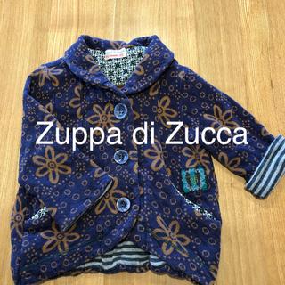 ズッパディズッカ(Zuppa di Zucca)のZuppa di zucca ジャケット(ジャケット/コート)