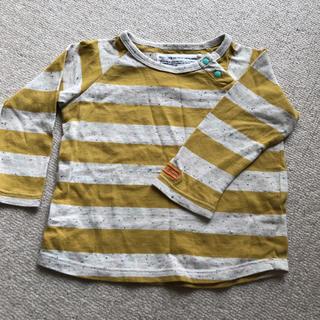 マーキーズ(MARKEY'S)の長袖Tシャツ(Tシャツ)