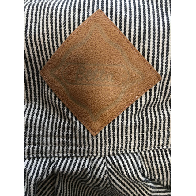VETTA(ベッタ)のスリング ベッタ キッズ/ベビー/マタニティの外出/移動用品(スリング)の商品写真