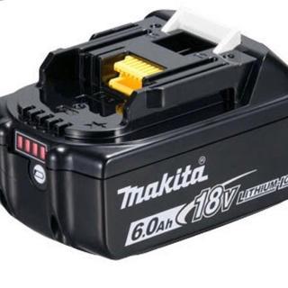 マキタ(Makita)の専用出品☆マキタバッテリー (バッテリー/充電器)