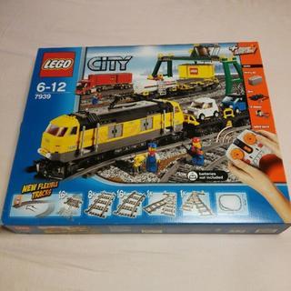 レゴ(Lego)のゆまあか。さん専用(その他)