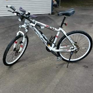 センチュリオン(CENTURION)のマウンテンバイク センチュリオン(自転車本体)