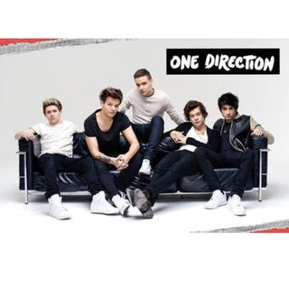 One direction 149 one direction sofa voltagebd Gallery