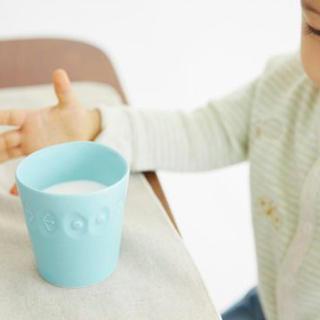 ミナペルホネン(mina perhonen)のミナペルホネンのカップ(グラス/カップ)