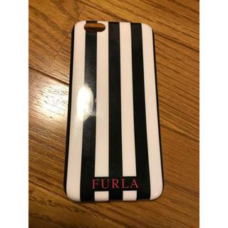 フルラ(Furla)のフルラ iphoneケース6(iPhoneケース)