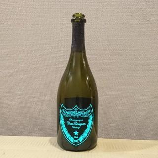 ドンペリニヨン(Dom Pérignon)の値引き中!ドン・ペリニヨン空瓶ルミナス!(シャンパン/スパークリングワイン)