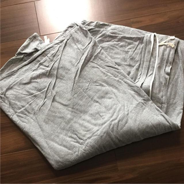 オーガニックコットン洗いざらしボックスシーツ・SS/ベージュ 80×200×18~28cm用 SALE コンビニ受取可