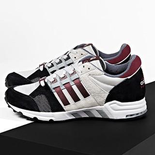 アディダス(adidas)の定価以下 フットパトロール adidas consortium eqt 93(スニーカー)