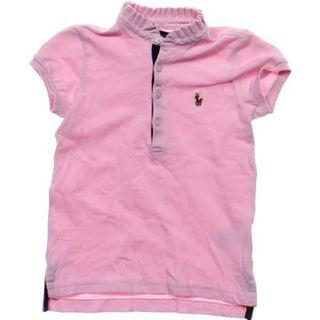 ラルフローレン(Ralph Lauren)のラルフローレン 古着 ポロシャツ(その他)