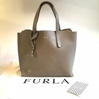 フルラ(Furla)のFURLA(フルラ) SALLY トートバッグ Sサイズ(トートバッグ)
