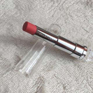 ジルスチュアート(JILLSTUART)のほぼ新品❗️春色 ジルスチュワート 口紅(口紅)