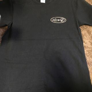 ナッツアンドボーンズ(nutsANDbones)のメンズ tシャツ (Tシャツ/カットソー(半袖/袖なし))