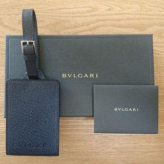 ブルガリ(BVLGARI)のブルガリ BVLGARI ネームタグ(その他)