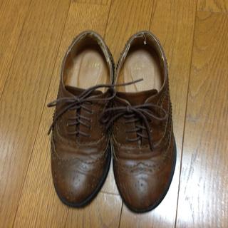みるゆい 様へ(ローファー/革靴)