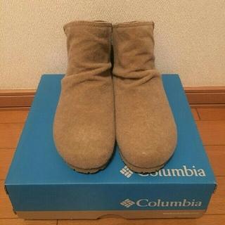 コロンビア(Columbia)のみーゆ様 専用🌼(ブーツ)