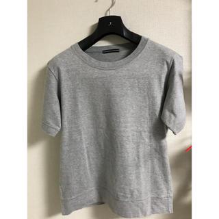 ラウンジリザード(LOUNGE LIZARD)のラウンジリザード Tシャツ(Tシャツ/カットソー(半袖/袖なし))
