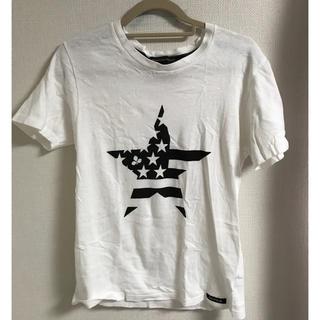 ドレストリップ Tシャツ