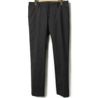オルタナティブバージョンダブルアール(alternative version WR)の約2万♡WR スラックス パンツ スーツ (その他)