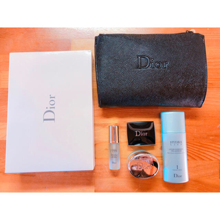 ディオール(Dior)のDior【新品未使用】値下げ交渉可(その他)