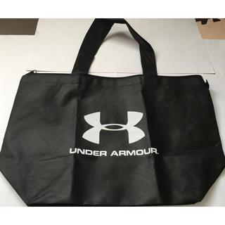 アンダーアーマー(UNDER ARMOUR)のアンダーアーマ 福袋 袋のみ(その他)