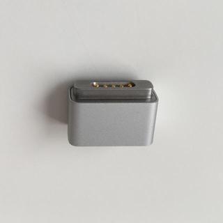 マック(Mac (Apple))のMagSafe to MagSafe2 コンバータ(PC周辺機器)