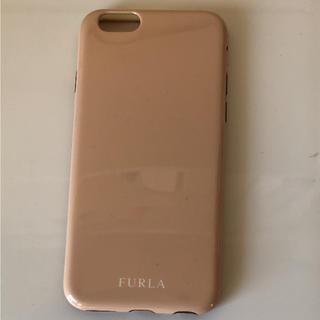 フルラ(Furla)のフルラ アイフォンケース (iPhoneケース)