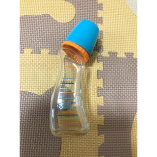 ベッタ(VETTA)の☆美品☆betta 哺乳瓶 (哺乳ビン)