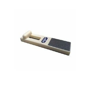 送料込!新品◆Elgin エルジン アーチサイザー 青色 高負荷タイプ(トレーニング用品)