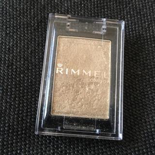 リンメル(RIMMEL)のリンメル シャイニーオンパウダーアイカラー (アイシャドウ)