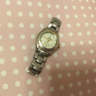 トラサルディ(Trussardi)のレディース  腕時計  《TRUSSARDI  SPORT》(腕時計)