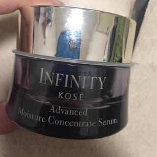 インフィニティ(Infinity)のインフィニティ乳液(乳液/ミルク)
