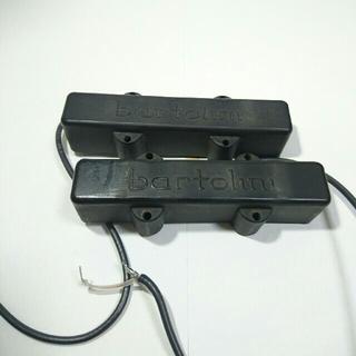 Bartolini 9S L/S SET(パーツ)