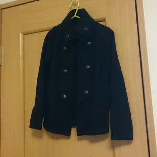 キリュウキリュウ(kiryuyrik)のkiryuyrik  大人格好いいコート 120(ジャケット/上着)
