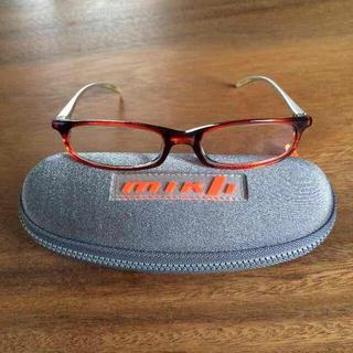 アランミクリ(alanmikli)のalainmikli アランミクリ 眼鏡 サングラス(サングラス/メガネ)