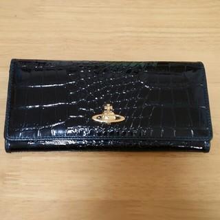 ヴィヴィアンウエストウッド(Vivienne Westwood)のnana様 専用(財布)