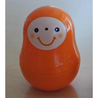 【ram様専用】こどもちゃれんじ  オレンジっち☆(知育玩具)