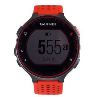 ガーミン(GARMIN)の照屋みう様専用ガーミン GARMIN ForeAthlete 235J スマート(腕時計(デジタル))