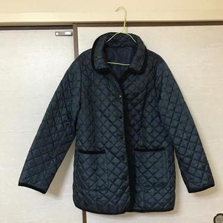 ニッセン(ニッセン)のジャケット(ブルゾン)