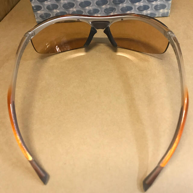 zerorh+ スポーツサングラス調光レンズ gotha RH58001 スポーツ/アウトドアの自転車(ウエア)の商品写真