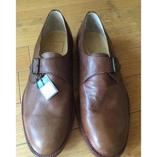 クリスチャンディオール(Christian Dior)のクリスチャンディオール紳士靴(ドレス/ビジネス)