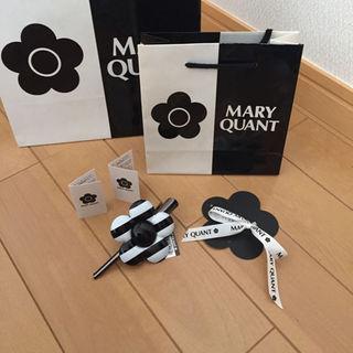 マリークワント(MARY QUANT)のマリークワントMARY QUANT 新品未使用(その他)