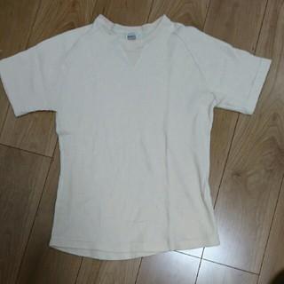バーンズアウトフィッターズ(Barns OUTFITTERS)の専用 BARNS サーマルTシャツ(Tシャツ/カットソー(半袖/袖なし))