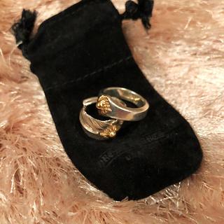 アリゾナ(ARIZONA)のARIZONA 指輪 リング(リング(指輪))
