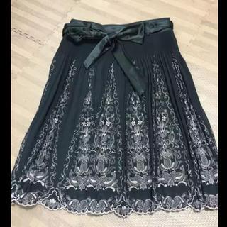 アーティショ(ARTI CHAUT)の★ARTI CHAUT★スカート★Re style(ひざ丈スカート)